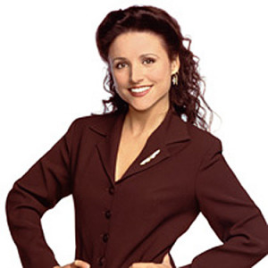 elaine-benes-picture.png