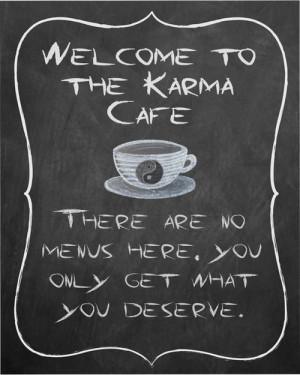 ... Witch yin yang positive karma witchcraft Spiritual pagan wicca wicca