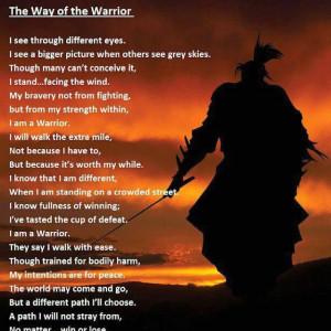 ... Martial Art, Bushido Quotes, Gates, Samurai Bushido, Native American
