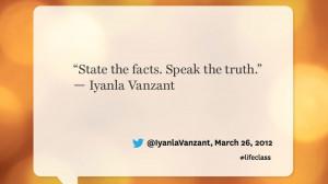 quotes-lifeclass-tweets-iyanla-vanzant-1-949x534.jpg