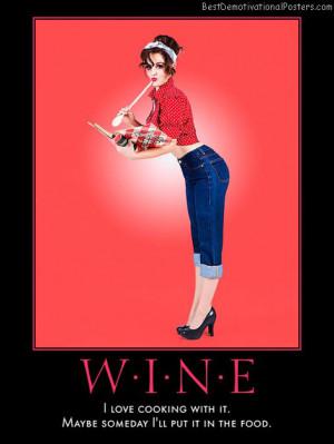 wine-cooking-wine-humor-best-demotivational-posters.jpg
