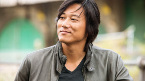 Sung Kang Wallpaper,Images,Pictures,Photos,HD Wallpapers