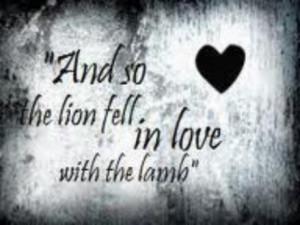 ... Twilight Quotes, Twilight, Lion and Lamb, Quote, Twilight Saga, Movie