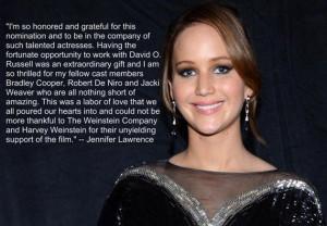 Resim Bul Jennifer Lopez İm İnto You Picture