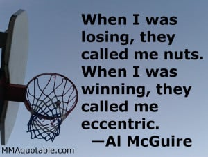 Labels: Basketball , Basketball Quotes , NBA Quotes