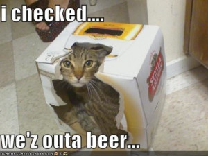 Kid Drinking Best Friends Funny Quotes Howsaboutabeer Com Beer Is