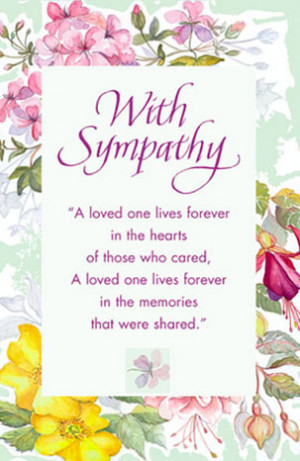 quotes my deepest sympathy quotes my condolence quotes view original