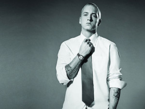 Eminem Quotes and Sayings page(1)