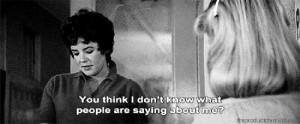 movie quotes | Tumblr