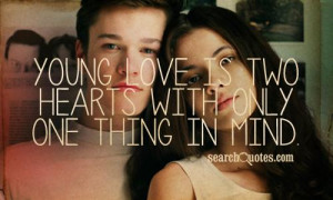 Youth Quotes Young Sing Dance