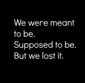 sad #brokeup #unlove #teen #quote