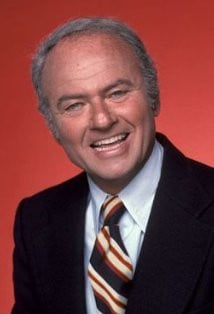 Quotes by Harvey Korman
