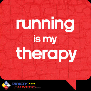 Fitness Quote: