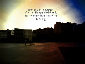 disappointment quotes searching for some quotes about disappointment ...