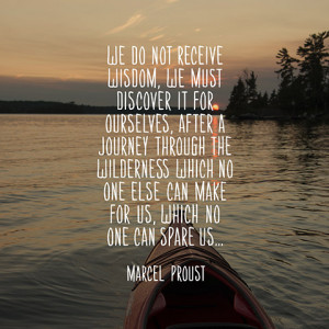 quotes-wisdom-inspiration-marcel-proust-480x480.jpg