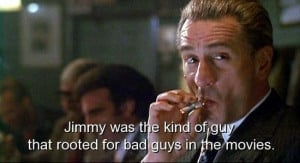 Movie, goodfellas, quotes, sayings, famous, movies