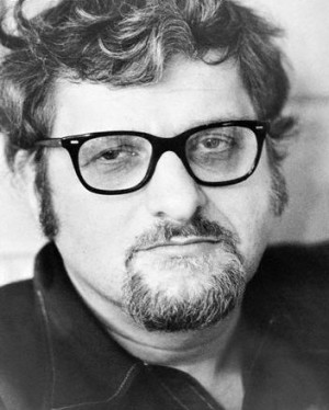 quotes authors american authors paddy chayefsky facts about paddy ...