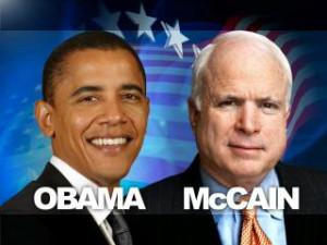 Barack_Obama_John_McCain_1.jpg