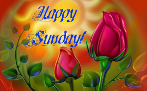 ... free. Choose colorful happy sunday with quotes for free in HD quality