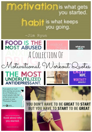 Motivational Quotes Young