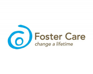 May is National Foster Care Month…You Can Change a Lifetime!