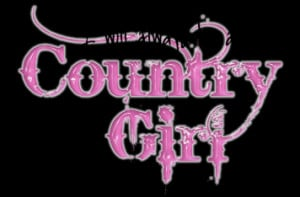 Will Always Be A Country Girl Twitter Backgrounds