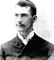 about Joseph Franklin Rutherford: By info that we know Joseph Franklin ...