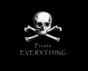 Pirate Wallpapers Photo 16 of 51