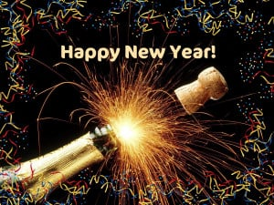 New Year 2014: Happy New Year Wishes, Cards, Wallpapers & Photo ...