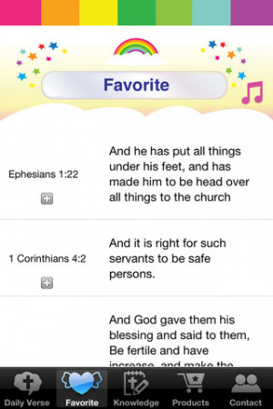 quotes bible bible love quotes from the bible love