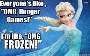 Quotes #Frozen .. . Top 15 Most #Funniest Frozen #Quotes #Memes # ...