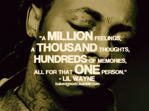 best, lil wayne, meaningful, quotes, and sayings, style, life ...