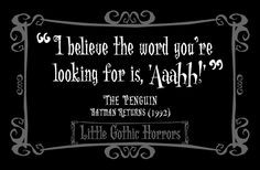 ... quotes more batman quotes dark quotes gothic quotes movie quotes