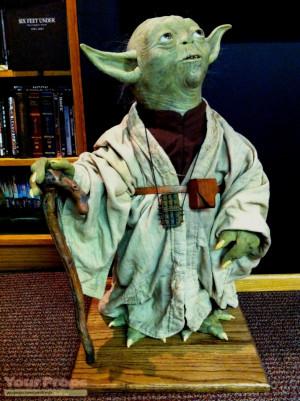 Yoda Empire Strikes Back Empire strikes back, yoda