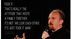 Comedian Quotes To Help You Laugh Through Those Relationship Hiccups