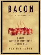 Jim Gaffigan Bacon Quotes