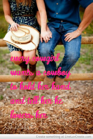 cowgirl_and_cowboy_love-57188.jpg?i