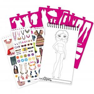 Quotes Fashion Design Portfolio Quotesgram