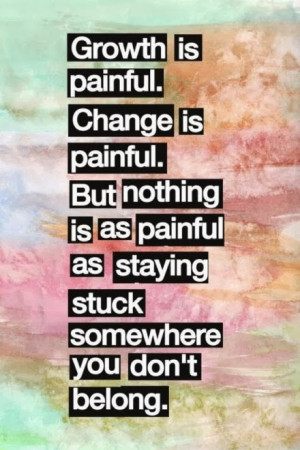 Moving on quotes pictures
