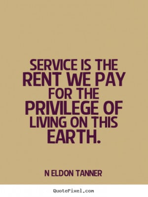 Rent Quotes service is the rent we pay