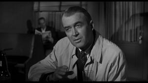 OLDIE GOLDIES: Anatomy Of A Murder (1959)