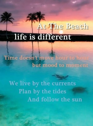 Via Tampa Bay Beaches Chamber of Commerce