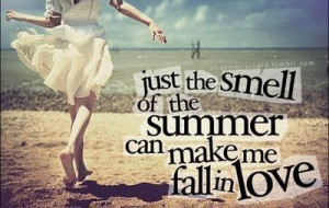 cant wait for summer