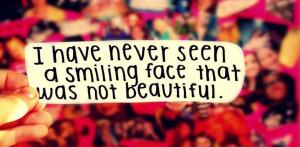 Smile-Quotes.jpg