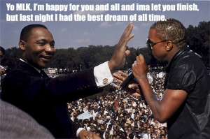 Funny Pictures About Rappers