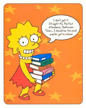 lisa simpson quotes source http quoteimg com lisa simpson quotes