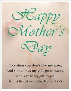 ... Day Cards Happy Mothers Day Cards Free Happy Mothers Day ECards