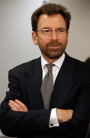 ... »» United States »» Business »» CEO »» Edgar Bronfman, Jr