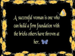 woman-quote.jpg