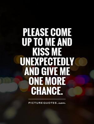 Second Chance Love Quotes Second chance love quotes